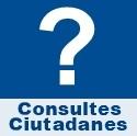 consultes-ciutadanes