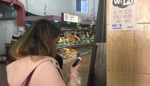 wifi-mercado