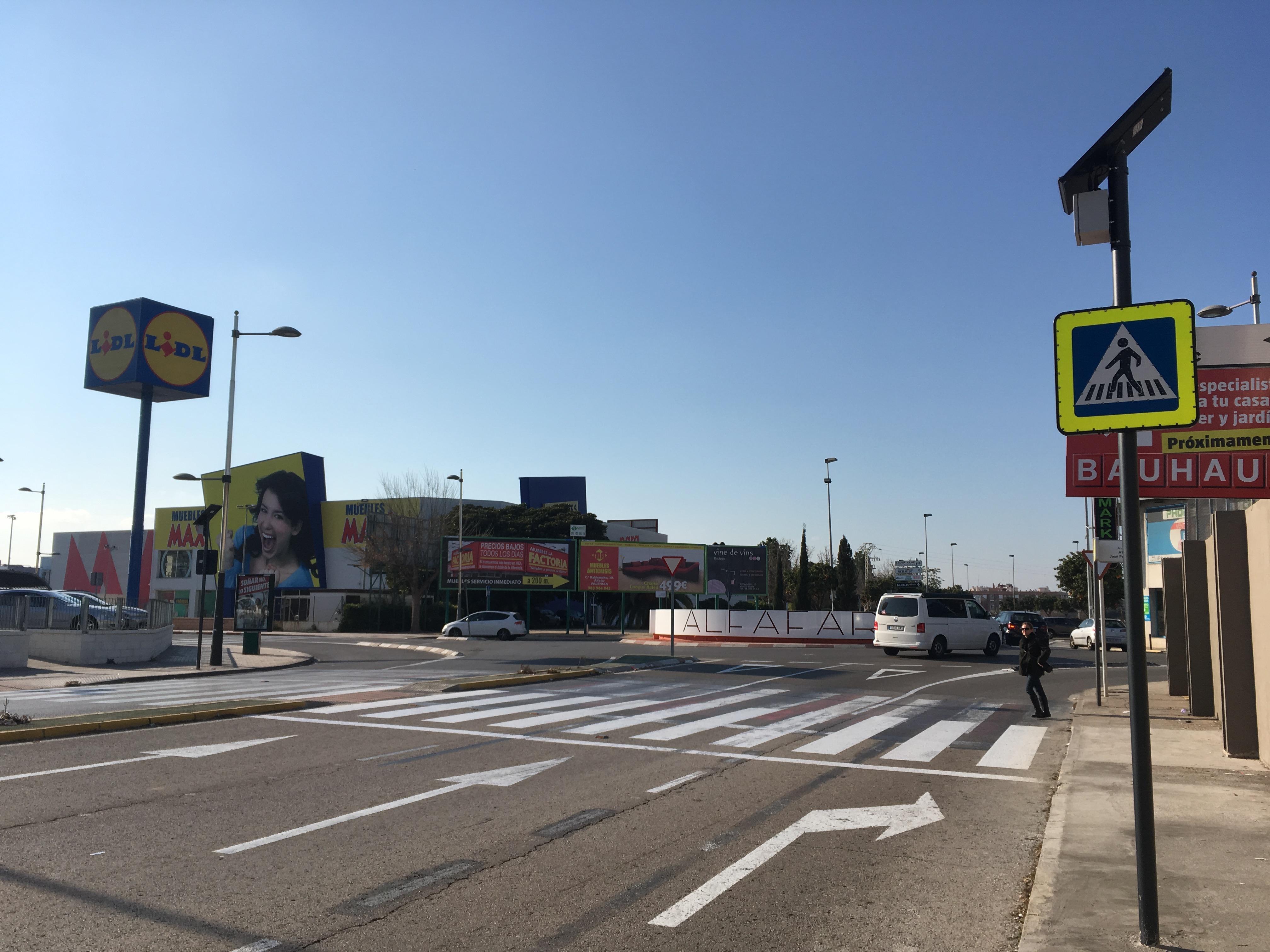 paso-peatones-led