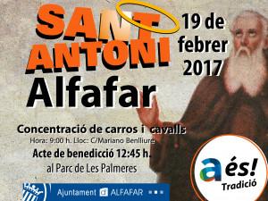 sant-antoni-2017