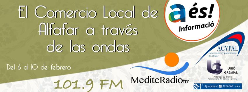 Facebook_Semana_radio