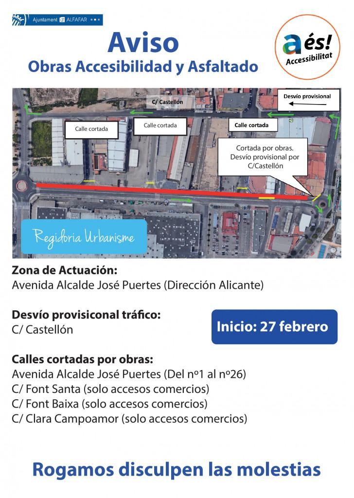 JosePuertes_Alicante-001