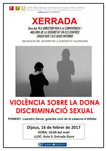 charla-violencia