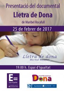 lletra_de_dona