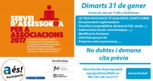 participacion_Asociaciones