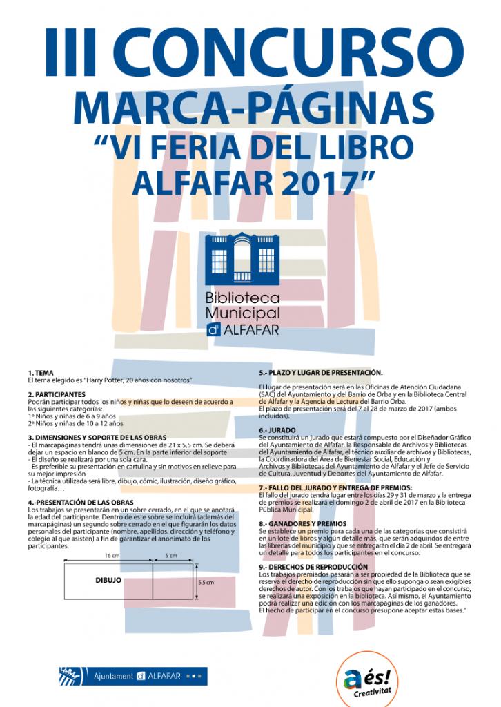 Concurso_marca_paginas_2017