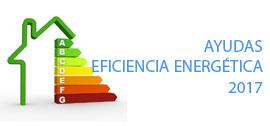 EFI_ENERG