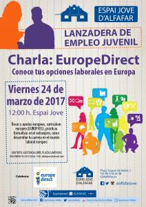 charla-europa