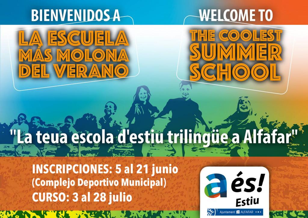 CArtelaria_Escuela_verano_2017