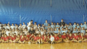 Colegios_Participantes