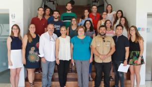 Concejales_tecnicos_becados