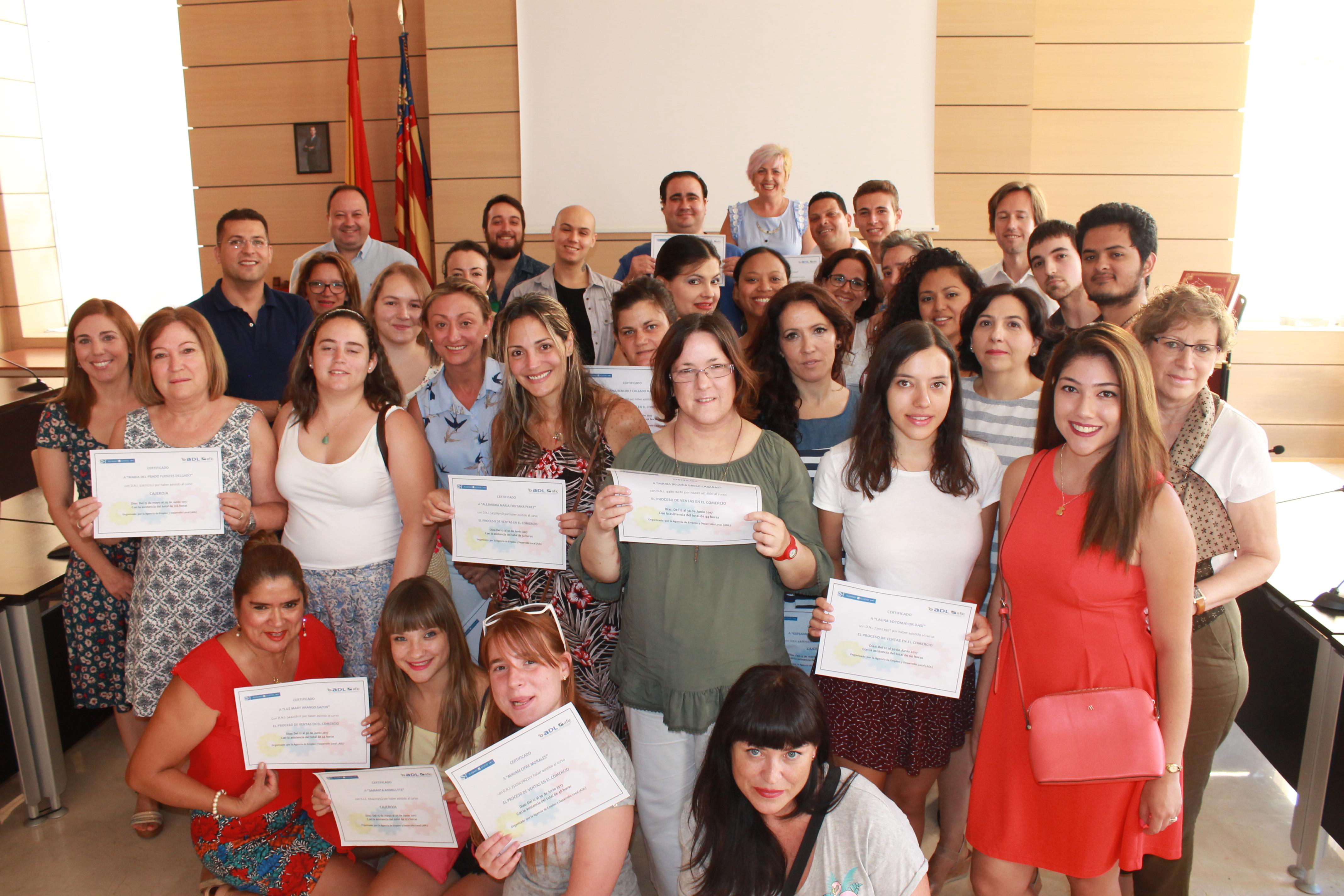 Entrega_Diplomas (1)