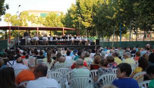 Final_Fiestas_Orba_Concierto_2017