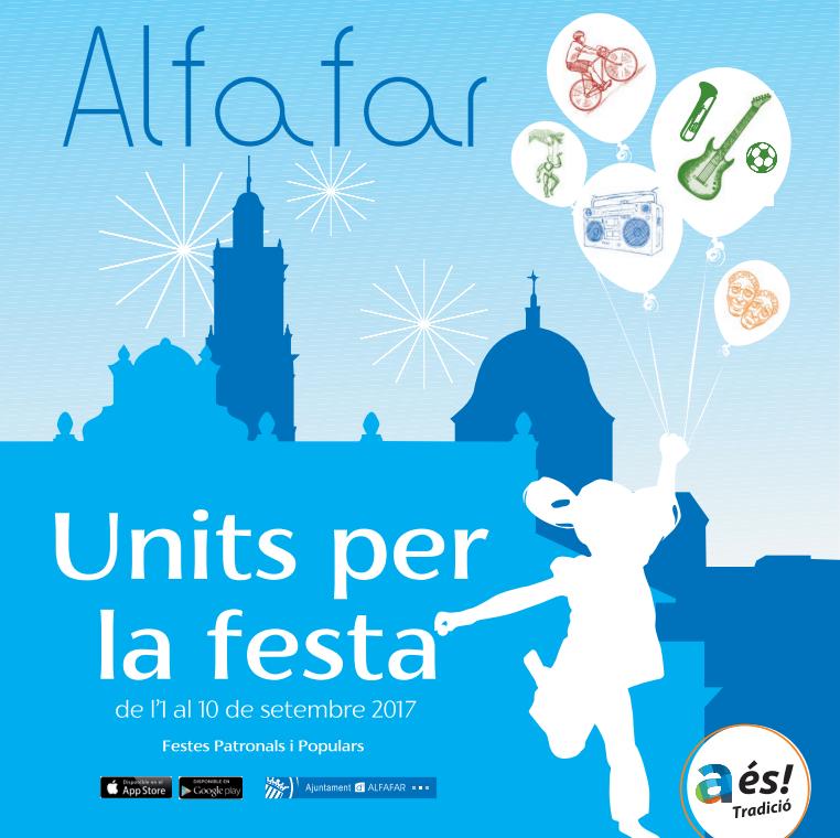 fiestas_Alfafar