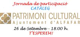 banner_jornada_20170926_patrimonio_v2