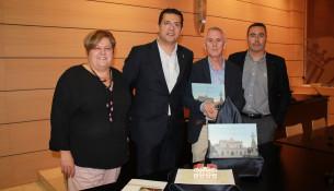 Alcalde_concejala_coautores