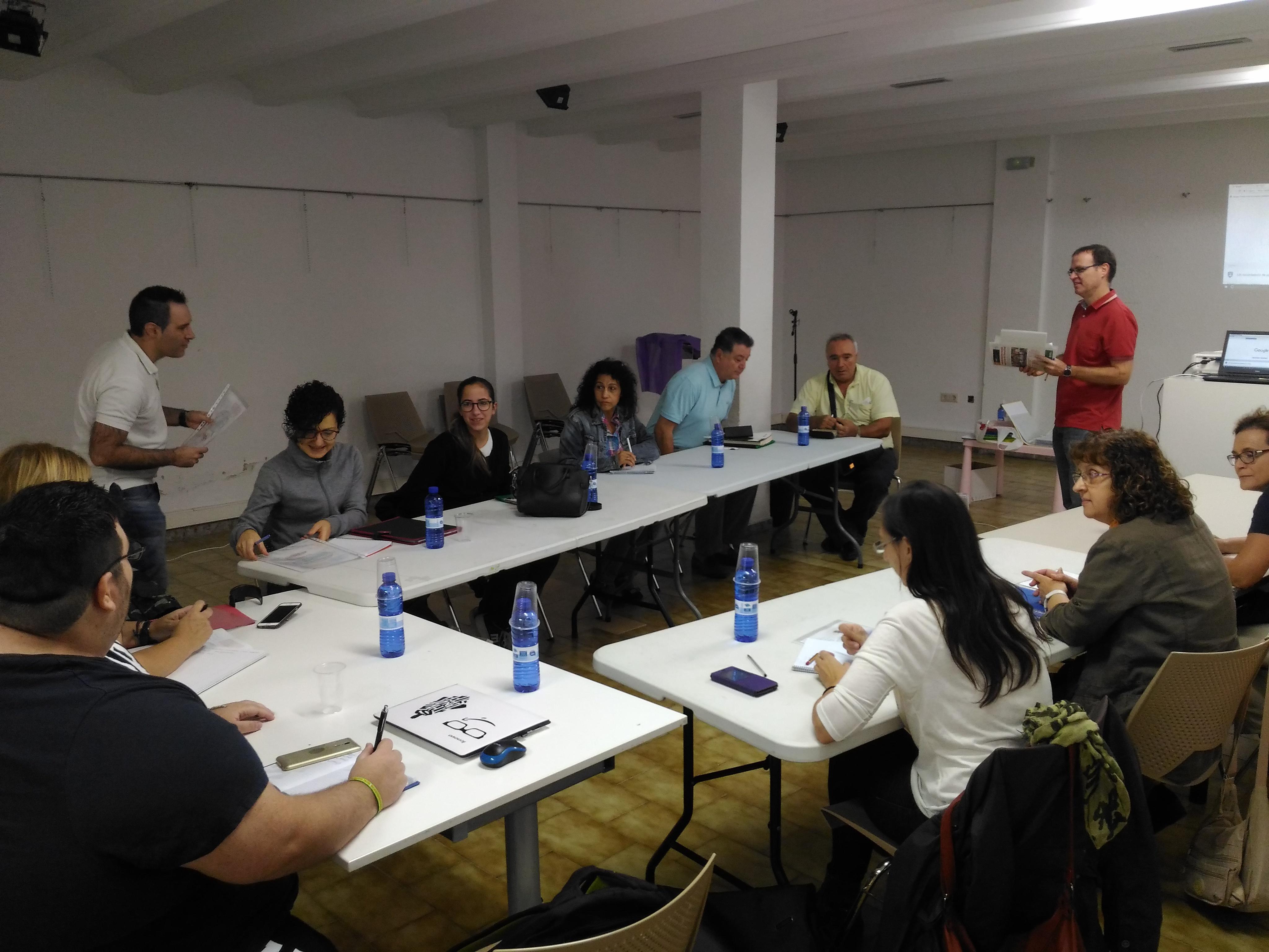 curso_obligaciones_documentales_2