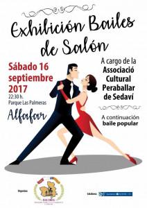 exhibicion-baile