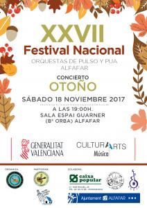 orquesta-pulso-pua-otoño-2017