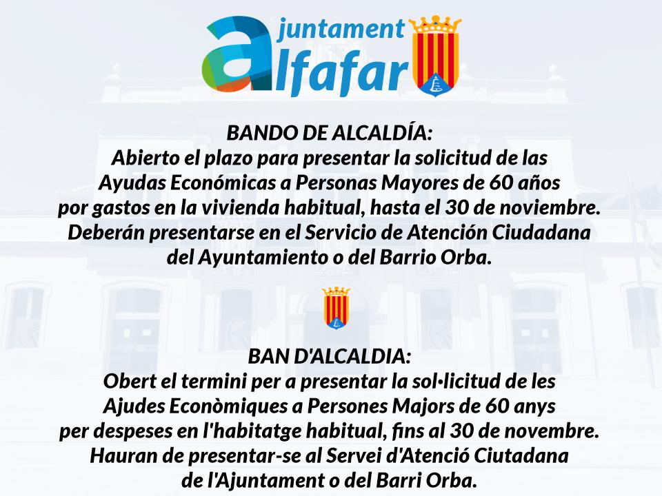 bando_ayudas_ibi