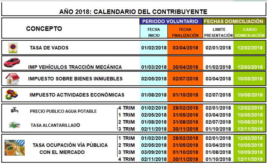 calendario_fiscal_2018