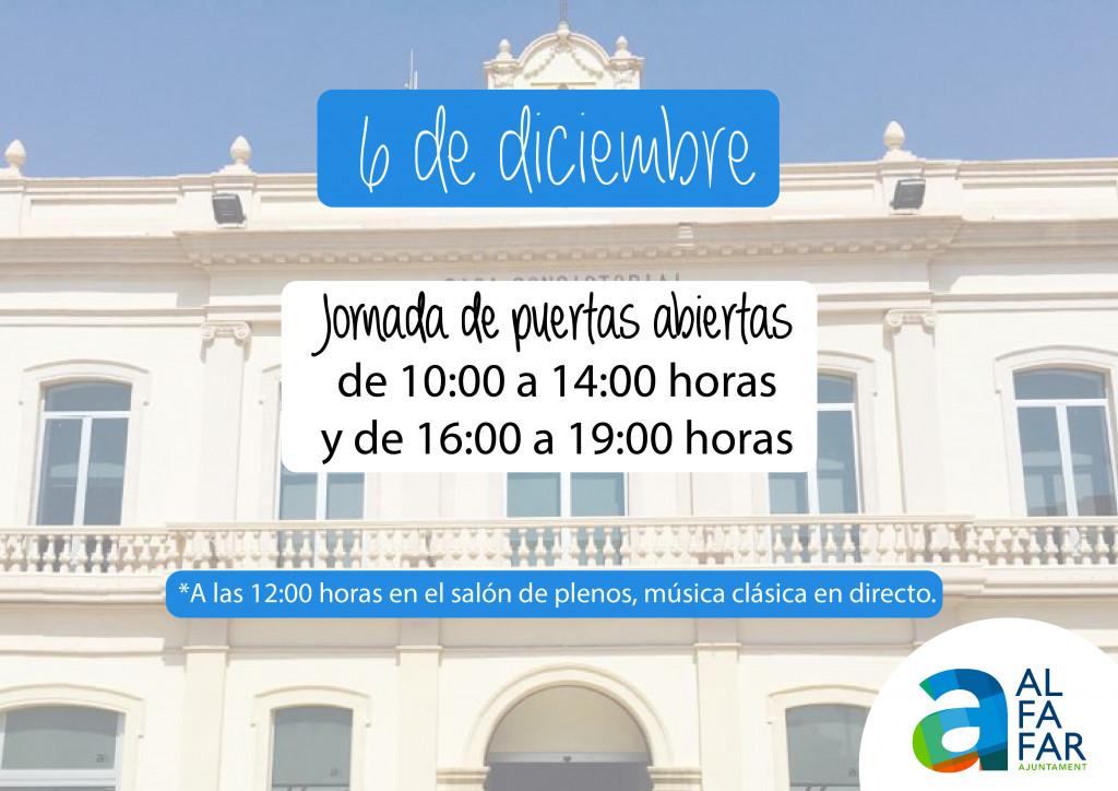 Portada_Facebook