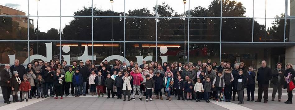 Teatre_intergeneracional