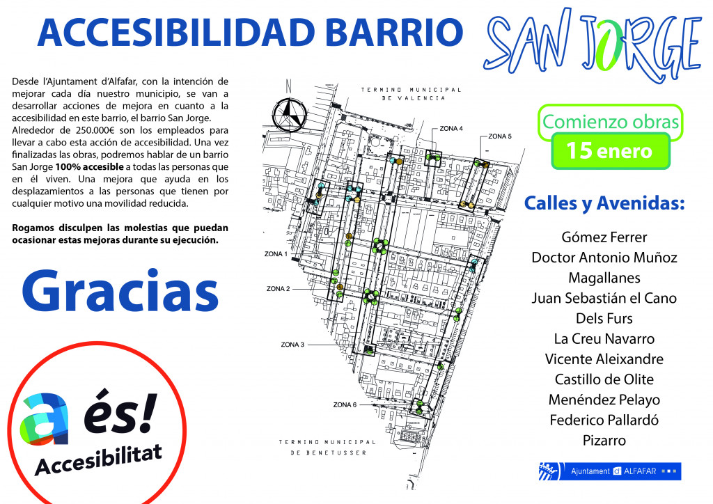 Accesibilidad_San_Jorge-01