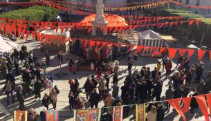 Feria_2017