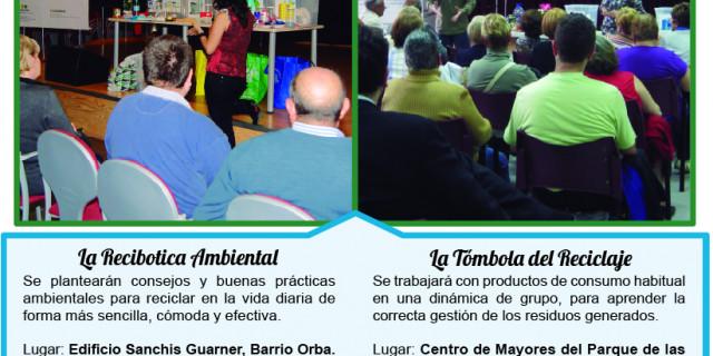 talleres_ODS