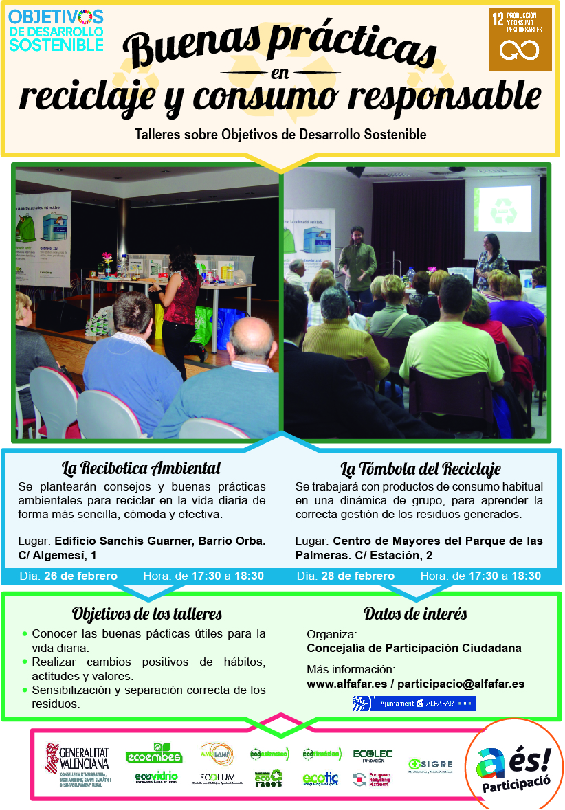 talleres_ODS