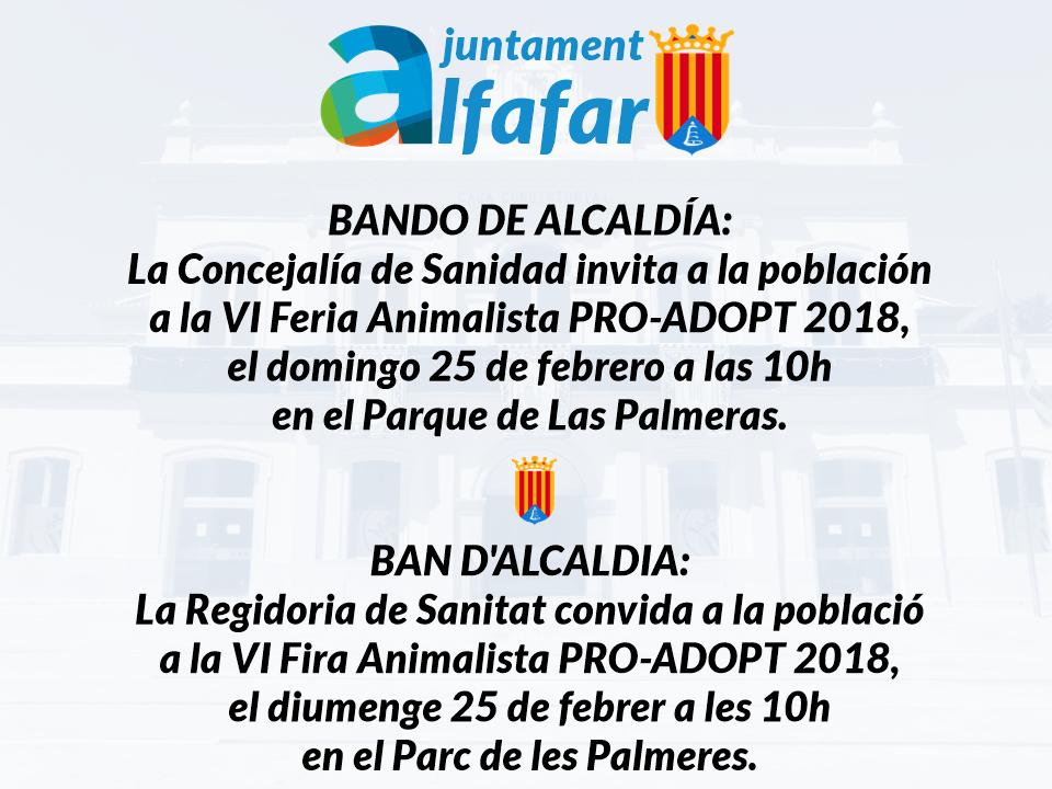 BANDO_PROADOPT