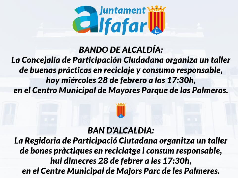 BANDO_TALLERES_RECICLAJE