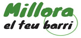 BOTON_MILLORA_BARRI