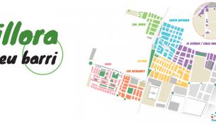 PORTADA_WEB_MAPA
