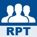 boton_RPT