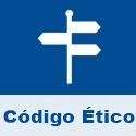 boton_codigo_etico