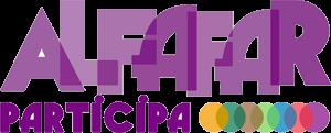 Alfafar-Participa