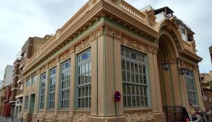 Biblioteca_d'Alfafar_03