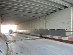 mejoras-tunel-rrcc