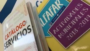 ALFAFAR_CATALOGOS