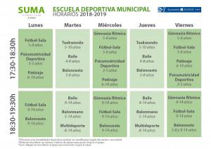 Escola-Esportiva-Municipal-Alfafar-Valencia_2018-2019_SUMA-Fitness-Club