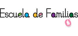 Escuela-de-Familias_268_125