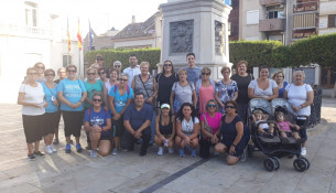 caminata_movilidad