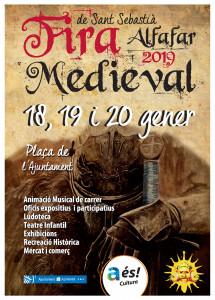 CARTELL FIRA MEDIEVAL 05 12 18 ESPEREM DEFINITIU