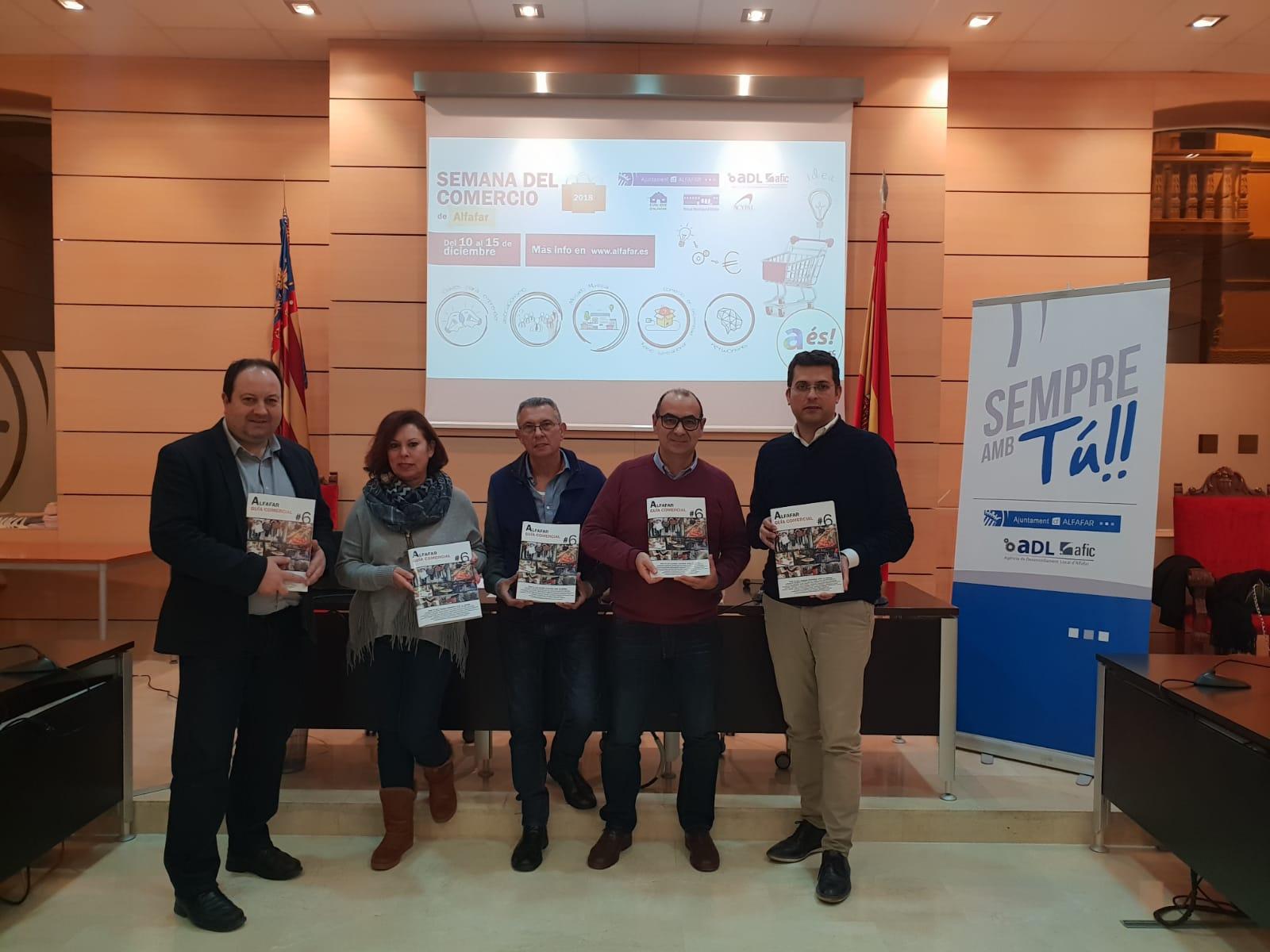 Foto_PresentacionGuiaComercial6