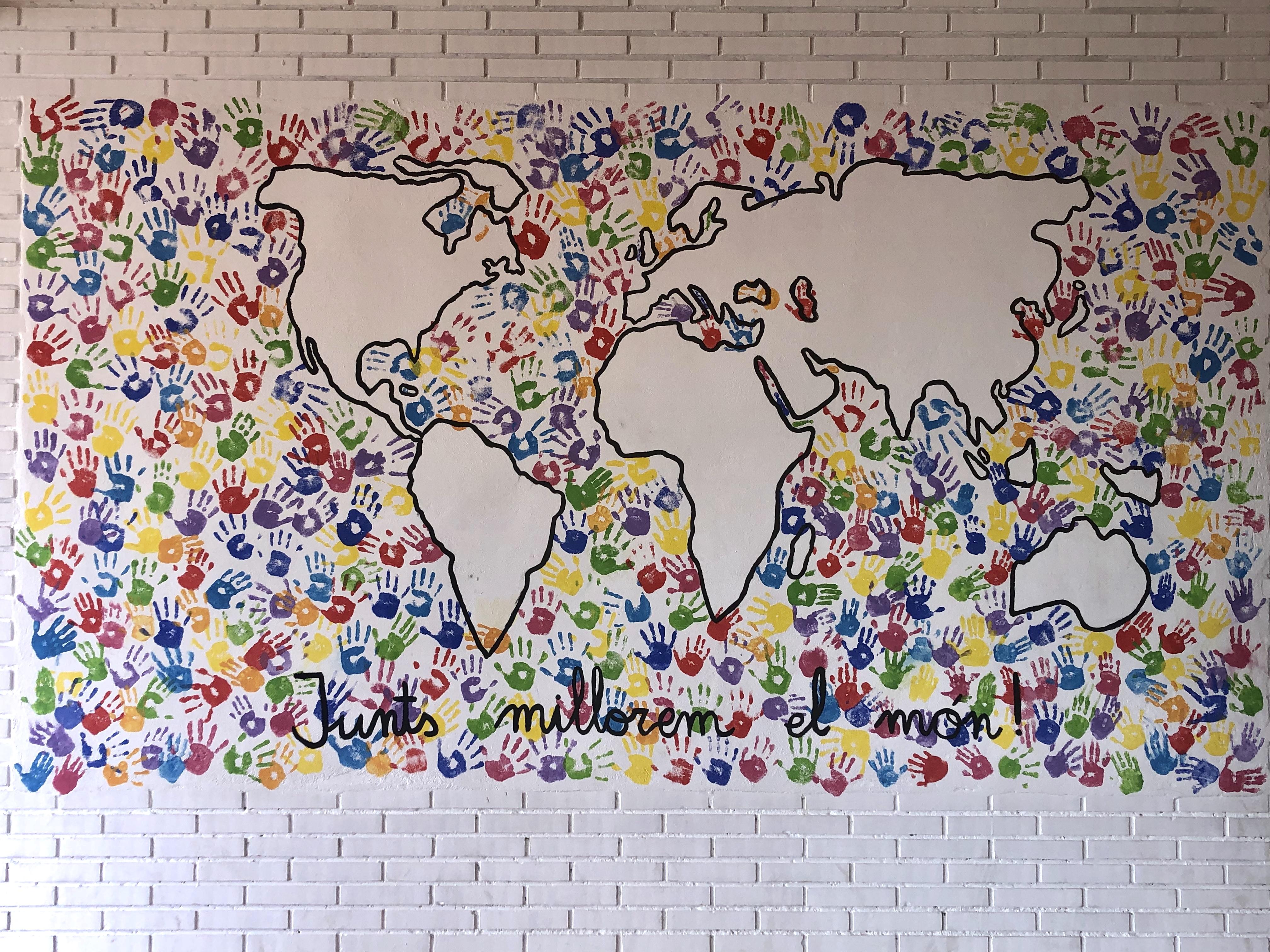 mural fila 1