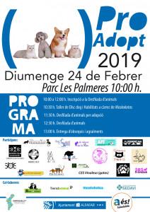 Cartel-Pro-Adopt-2018