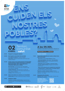 Cartell A3.indd