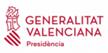logo_generalitat valenciana